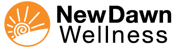 New Dawn Wellness & Dawn Preisendorf Functional Nutrition for Women